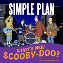 What's New Scooby-Doo?/Simple Plan