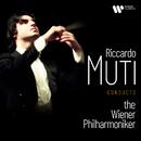 Riccardo Muti Conducts the Wiener Philharmoniker/Wiener Philharmoniker/Riccardo Muti