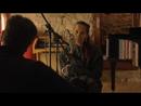 Si Dolce è'l Tormento (with Francesco Turrisi) [Live at Hellfire Studio, 2021]/Rhiannon Giddens