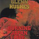 Burning Japan Live/Glenn Hughes