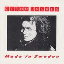 Made in Sweden (Live)/Glenn Hughes