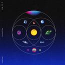 Coloratura/Coldplay