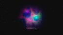 Coloratura (Lyric Video)/Coldplay