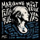 Madame George (Live - Montreux Jazz Festival 1995)/Marianne Faithfull