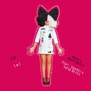 1+1 (feat. Yandel & Sofía Reyes) [Banx & Ranx Remix]/Sia