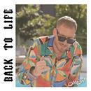 Back to Life/HUGEL