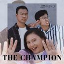 The Champion/Matrix