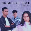 Promise Of Love/Matrix