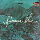Fisherman's Blues/Dawes