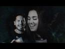 Maneras de pensar (feat. Marina)/David Demaria