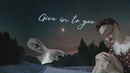 Give In To You (Lyric Video)/Dan + Shay