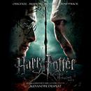 Harry Potter and the Deathly Hallows, Pt. 2 (Original Motion Picture Soundtrack)/Alexandre Desplat