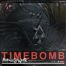 Timebomb/Motionless In White