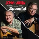 Jug Band Music/John Sebastian