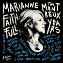 Song for Nico (Live - Montreux Jazz Festival 2002)/Marianne Faithfull