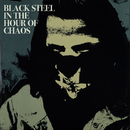 Black Steel in the Hour of Chaos (2021 - Remaster)/Sepultura