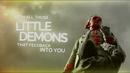 Little Demons (Lyric Video)/Shihad