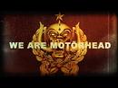 We Are Motorhead/Motörhead
