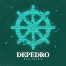 Solo Quería/DePedro