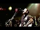 Rock Out/Motörhead