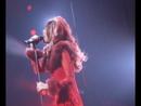 愛情 (Live at Budokan, 2000)/小柳ゆき