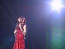 あなたのキスを数えましょう ~You were mine~ (Live at Budokan, 2000)/小柳ゆき