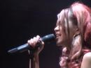 be alive (Live at Budokan, 2000)/小柳ゆき