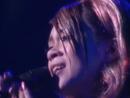 MANDY (Live at Budokan, 2000)/小柳ゆき