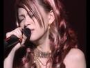 MacArthur Park (Live at Budokan, 2000)/小柳ゆき