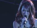 fairyland (Live at Budokan, 2000)/小柳ゆき