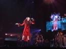 空が落ちてくる (I Feel The Earth Move) [Live at Budokan, 2000]/小柳ゆき
