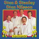 En god och glad jul/Sten & Stanley