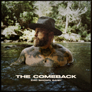 The Comeback/Zac Brown Band