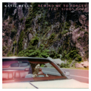 Remind Me to Forget (feat. Simon Goff) [Acoustic]/Katie Melua