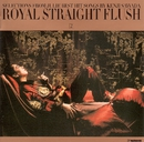 ROYAL STRAIGHT FLUSH [2]/沢田研二
