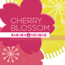 CHERRY BLOSSOM/SAKURA J SOUNDS