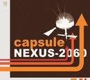 NEXUS-2060/CAPSULE