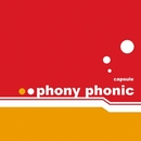 phony phonic/capsule