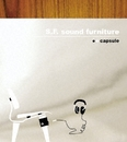 S.F. sound furniture/capsule