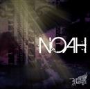 NOAH/Royz