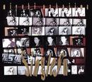 Singles II/中島みゆき