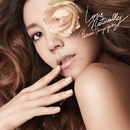 Love Naturally/露崎 春女/Lyrico