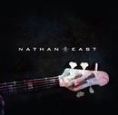 Nathan East/Nathan East