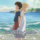 Fine On The Outside/Priscilla Ahn