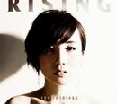 Rising/Nao Yoshioka