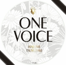 ONE VOICE/露崎春女