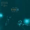 The New Cool/Bob James and Nathan East