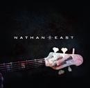 Nathan East <24bit/48kHz>/Nathan East