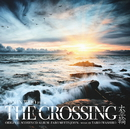 THE CROSSING / Original Scores CD Album/岩代太郎