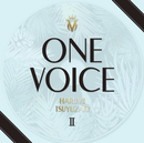 ONE VOICEII <24bit/96kHz>/露崎 春女/Lyrico